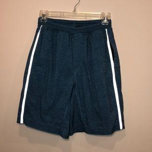[lululemon] Athletic Shorts